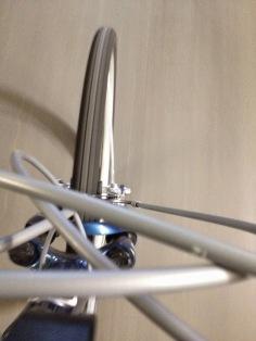 f7dcd-bike2bwheel