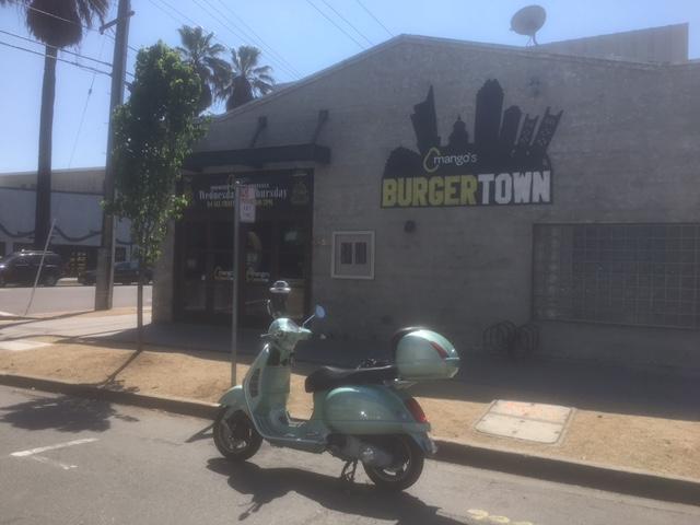 Burgertown8