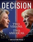 Decision-September-2016