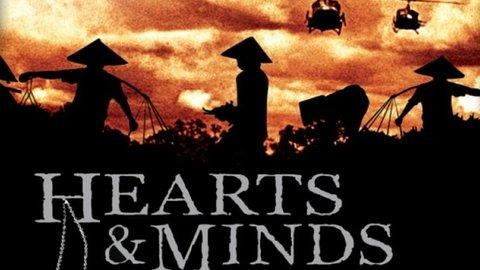 HeartsMinds3