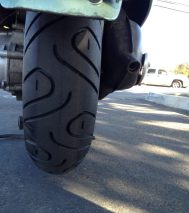 cropped-scooter-tire.jpg