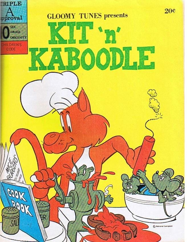 Kit&Kaboodle_1