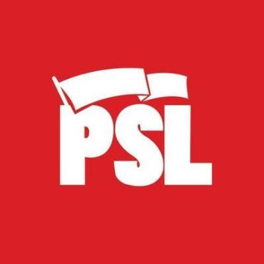 PSL party