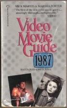 VMG 1987