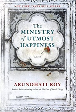 roy ministry